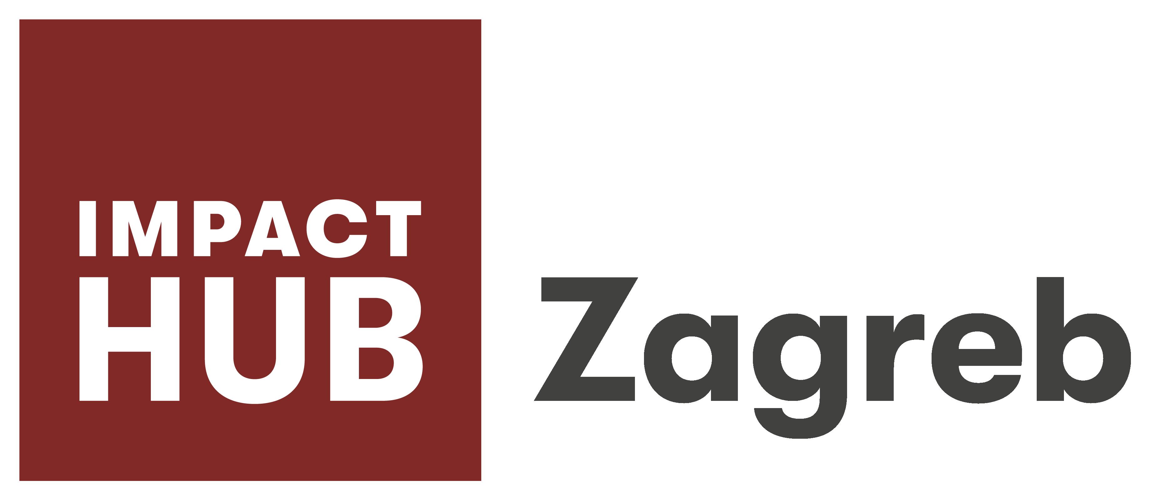 ImpactHub Zagreb
