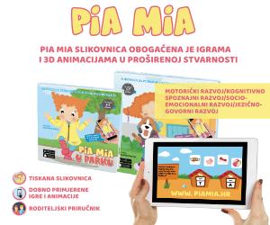 Pia Mia